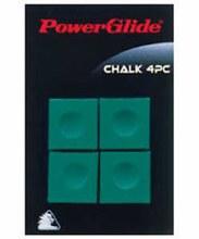 4 Pack Chalk