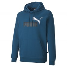 2 Colour Hoody