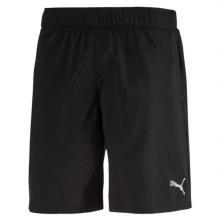 A.C.E Woven Shorts