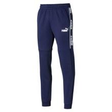 Amplified  fL Pants