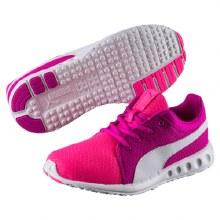 Carson 400  junior running Shoe