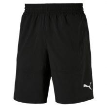Energy Woven Shorts