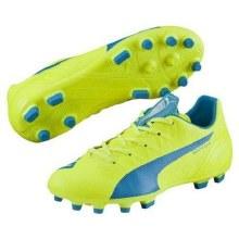 Evo Power Vigor FG Boots