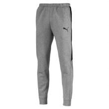 Evostripe Core Pants