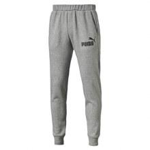 Essentials No 1 Pants