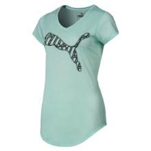 Heather Cat Ladies T Shirt