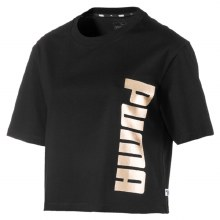 Holiday Pack T Shirt