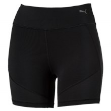 Ignite Tight Short