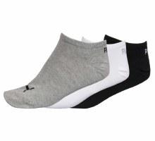 Puma Invis Sock Pk GWB 2.5-5