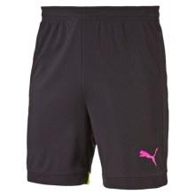 IT Evo Shorts