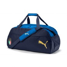 Italy Final Holdall