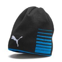 Liga Reversable Hat