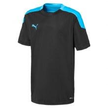 FtblNXT T shirt Black