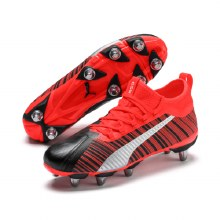 One H8 Rugby boot