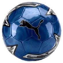 One Laser Football