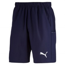 Tec Woven Shorts