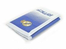Fade Wallet