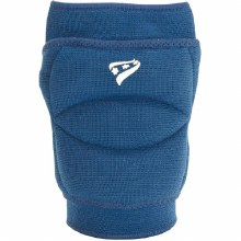 Smash Kneepads Blue Size XL