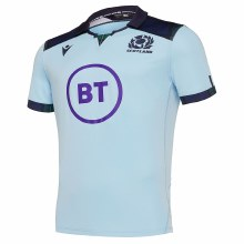 Scotland Away Top