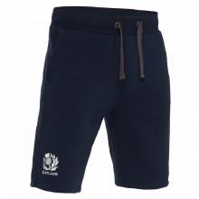 Scotland Bermuda Shorts