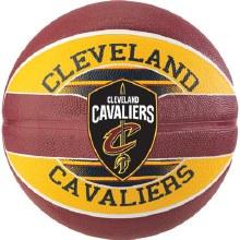NBA Cleveland Cavaliers Basketball