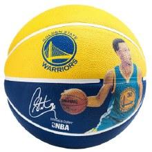 NBA Curry Basketball