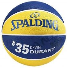 NBA Durrant Basketball