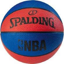 NBA Mini Basketball