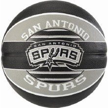 NBA Spurs Basketball