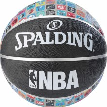 NBA Team Collection Basketball