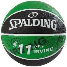 NBA Irving Basketball