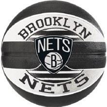 NBA Nets Basketball