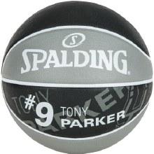 NBA Tony Parker Basketball
