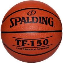 TF150 Basketball