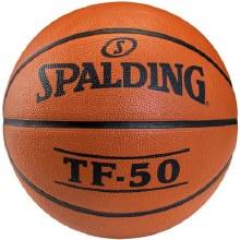TF50 Basketball