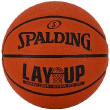 Layup BasketB