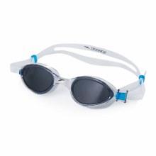 Futura One senior swimming Goggle