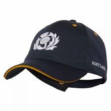 SRU CAP 2020 Navy OSFA