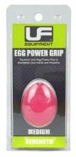Fitness Egg Power Grip