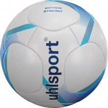 Motion Synergie Football