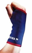 3014 Long Wrist support