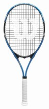 Tour Slam tennis Racket