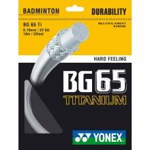 BG65 Ti