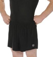 Boys Shorts Black Size 32