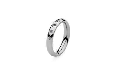 Cursi Ring Silver 5