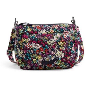 Carson Mini Shoulder Bag Itsy Ditsy