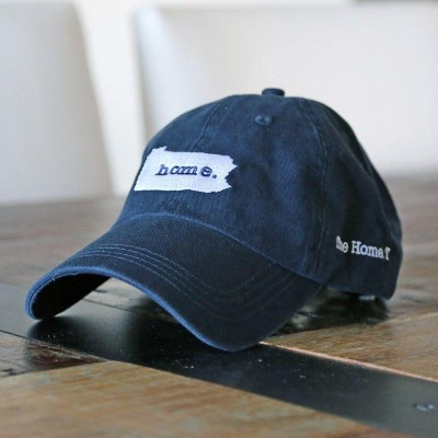 PA Home Hat