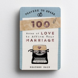 100 Notes of Love