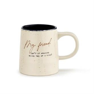 Dear You Mug - Friend