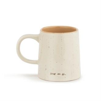 Dear You Mug - Dream
